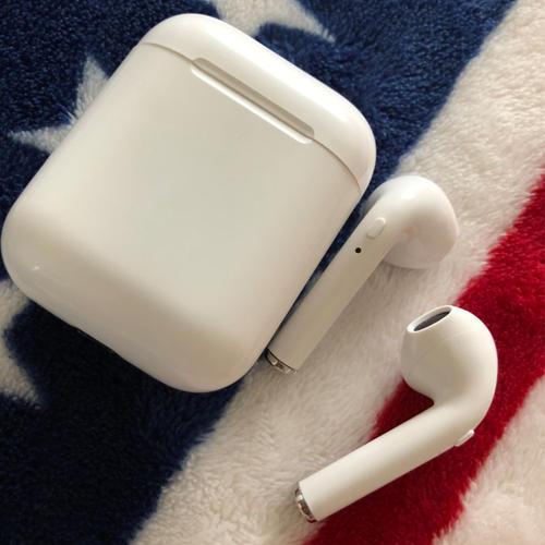 蓝牙耳机CE认证